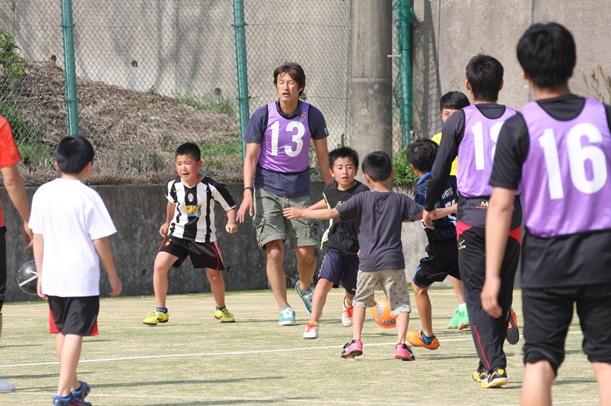 熊本地震の被災地支援へ迅速に動いたスポーツ界