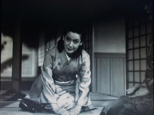 [8]「子殺し」「親殺し」考 『晩春』1