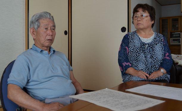無罪となった志布志事件の国家賠償訴訟の闘い