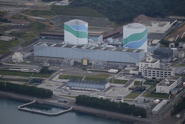 原子力損害賠償制度はどうあるべきか