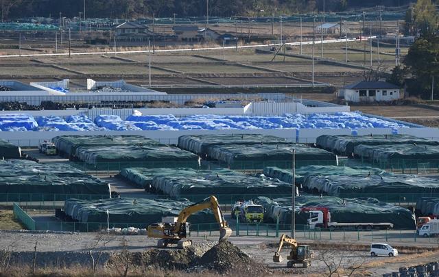 福島支援に入った放射線専門家の反省(2)
