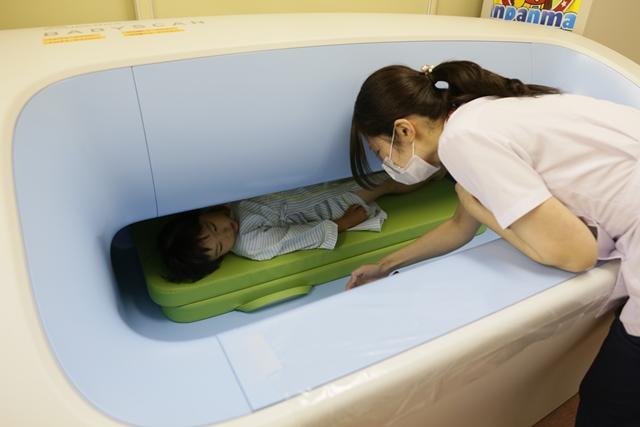福島支援に入った放射線専門家の反省(3)