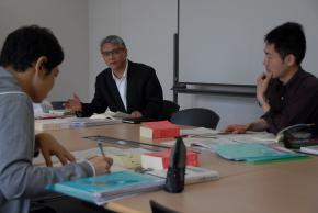 多様な人材育成の理念と乖離する法科大学院の現実