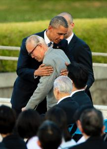 オバマ大統領の広島訪問の意義と課題