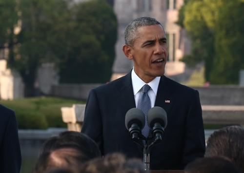 オバマ広島演説「物足りなさ」の理由