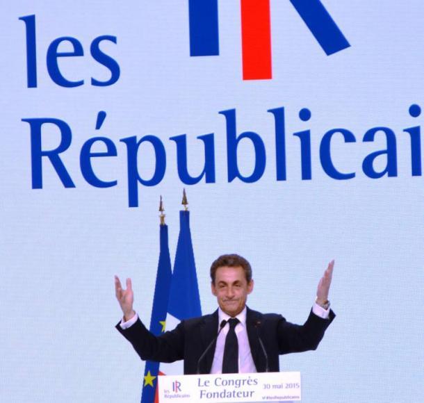 1年後の仏大統領選 右翼のつけ入る隙はあるか