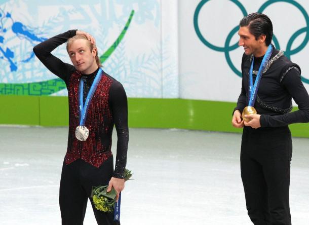 フィギュアスケートの振付、勝敗を分けるものは?
