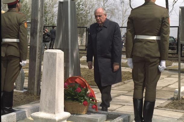 ロシア下院議長、シベリア抑留「合法」発言の意味