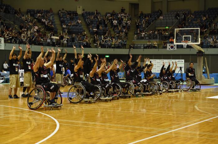 パラリンピック東京開催で増えた報道