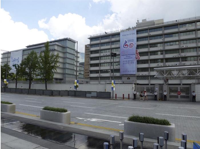 [2]中道の立場としての国立韓国近現代史博物館