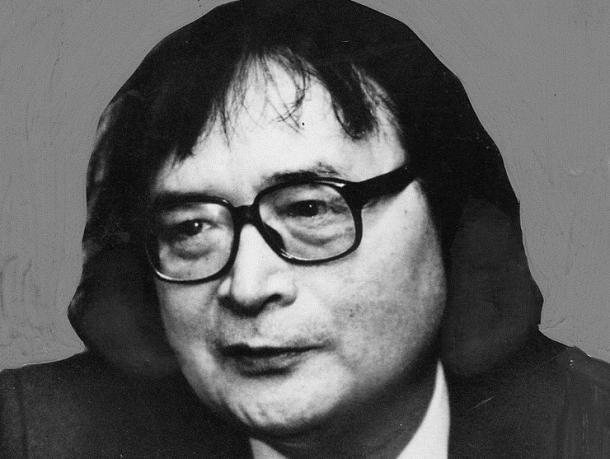 没後30年、「単独者」鮎川信夫の肖像(上)