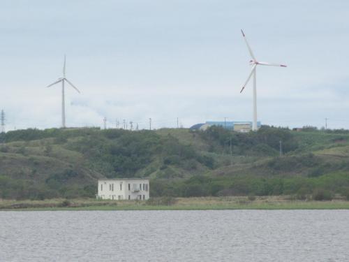 風車230基の計画!~地元参加と透明性を