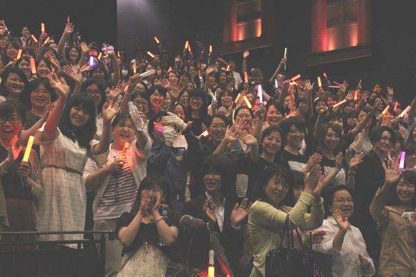 「シン・ゴジラ」が国民的映画になった理由(下)