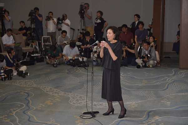 高畑裕太氏釈放で、さらに広がる女の悲劇(上)