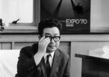 [5]1970大阪万博――理念の舞台裏