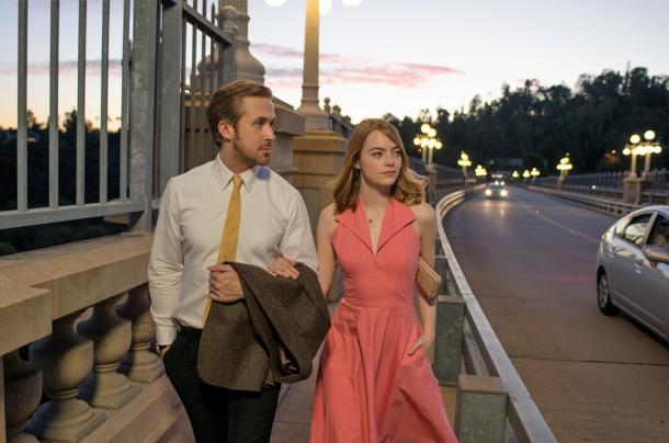 「あらゆるテイストを満足させる」ベネチア映画祭