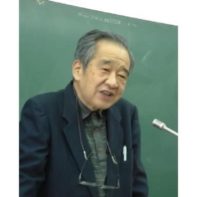 宇井純さんが沖縄に残したもの