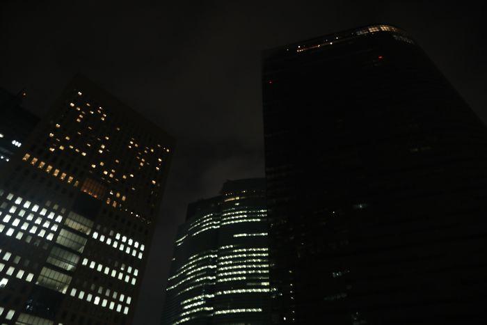 日本企業の「文化」と化している長時間労働