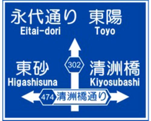 ローマ字表記は東京五輪に向けて変えるべき(上)