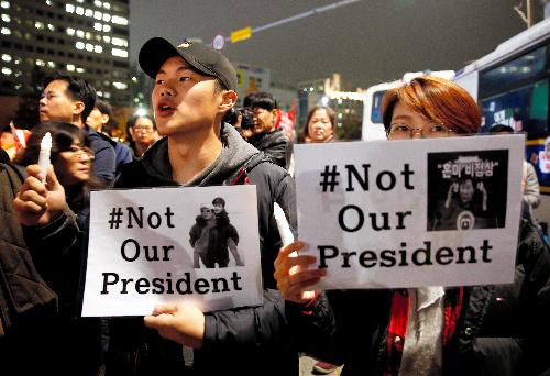 [2]日本に伝わっていない韓国の怒りの正体