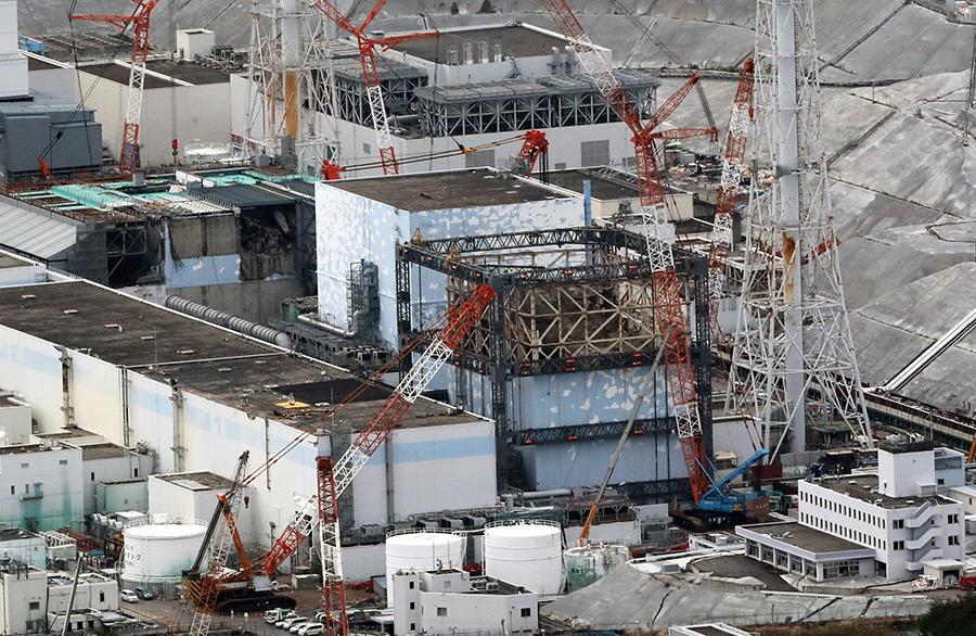 エネルギー政策の「日本的な決め方」が問題だ