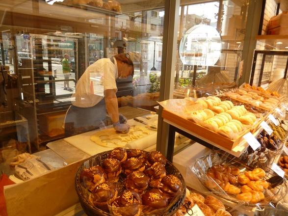 なぜ日本でドーナツを売るのは難しいのか(中)