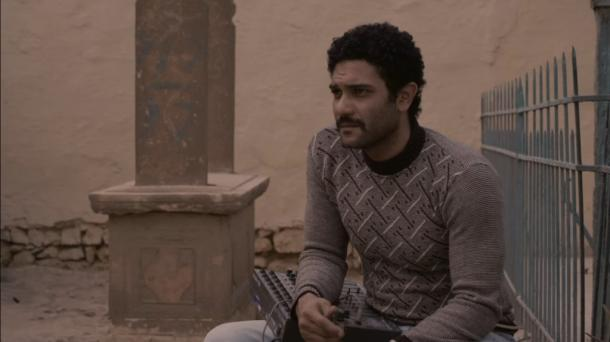 「イスラーム映画祭2」と「神のみぞ知る」世界