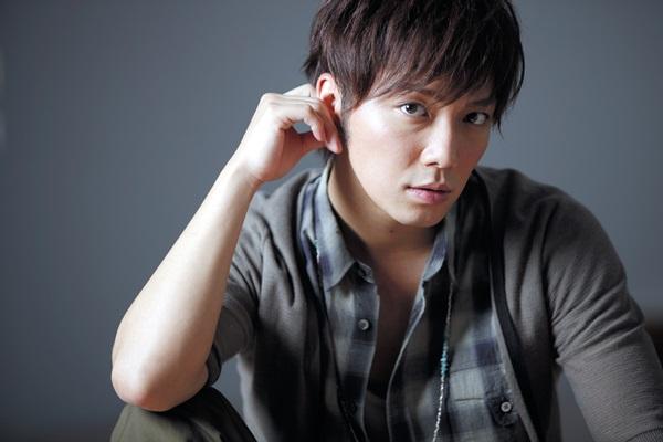 声優カムアウトで見えた成宮寛貴の引退理由(上)