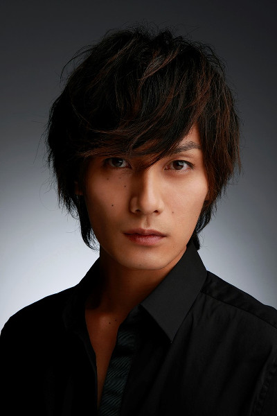加藤和樹主演『罠』、7年ぶり待望の上演!