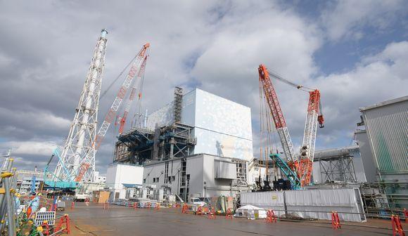 震災6年、原発と福島を考える
