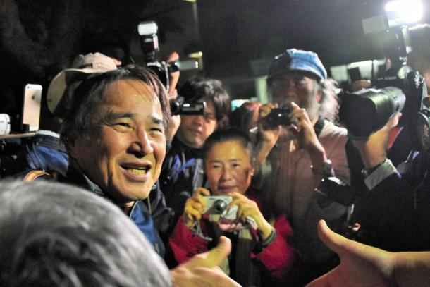 [25]同時代にいる喜び…坂本龍一/C・コリア