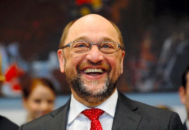 [1]ドイツの選挙はEUの行方を占う上で重要だ
