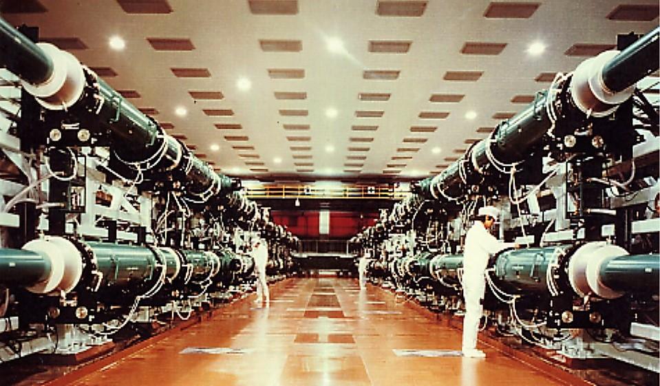 レーザー核融合研究はどこで道を誤ったのか