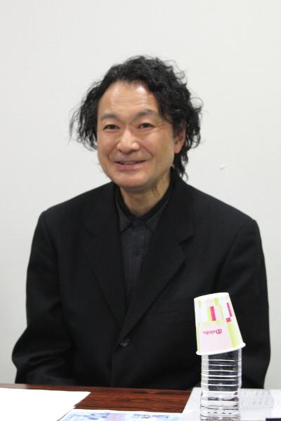 白井晃演出×志尊淳主演で『春のめざめ』を上演