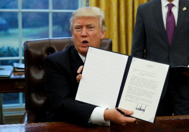 日本は堂々と「TPP11」を進めよう