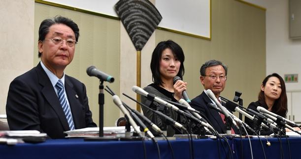 森友学園疑惑で新展開、安倍昭恵氏の関与が焦点