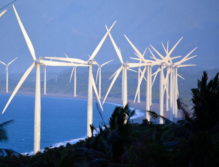 続・2050年脱炭素ビジョンのすすめ