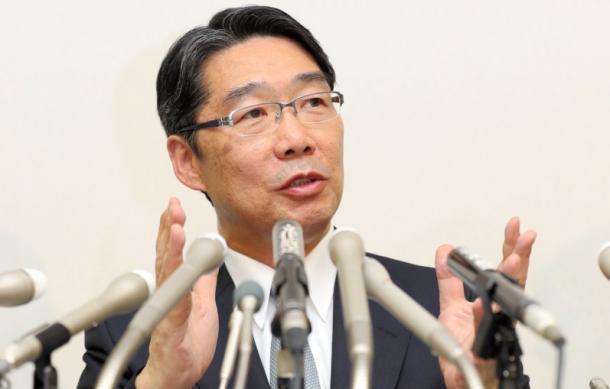 [36]前川喜平氏、ドン・キホーテの矜持
