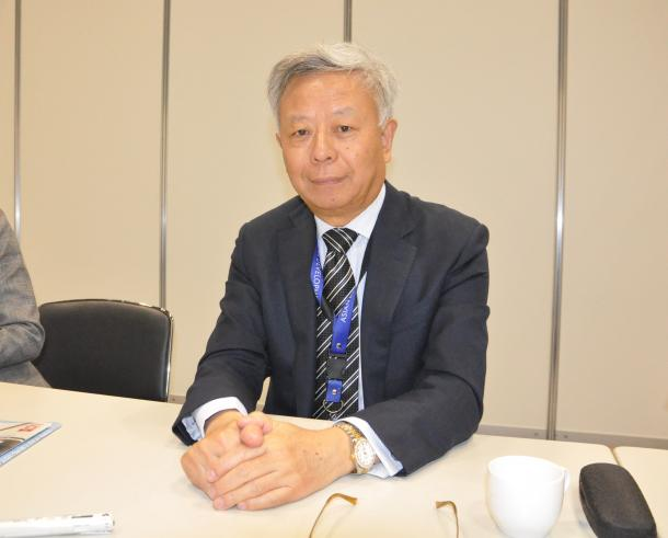 アジアインフラ投資銀行(AIIB)の行方