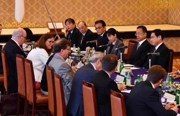 チーズの関税撤廃をめぐる日本とEU、攻防の行方