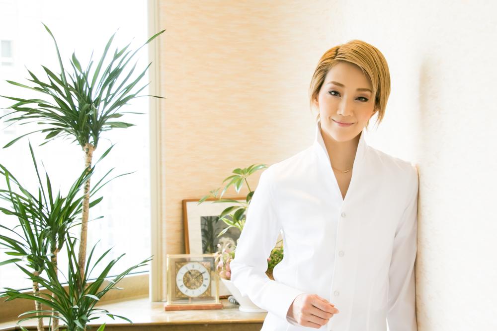 『オーム・シャンティ・オーム -恋する輪廻-』
