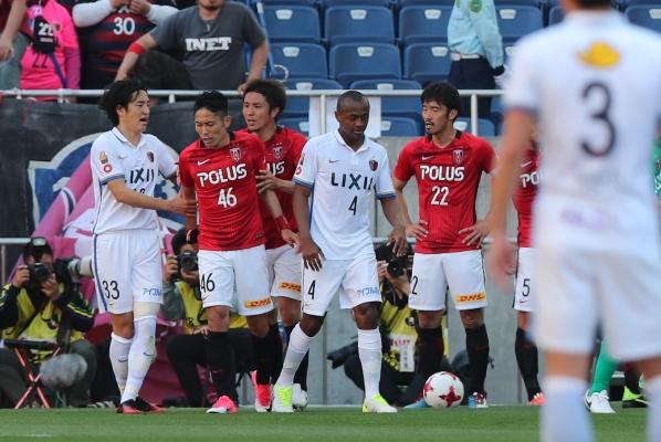 日本スポーツ界の不祥事に歯止めをかけられるか