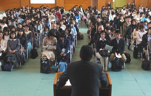 中学受験夏の陣 塾・学校選びのトレンドは(下)