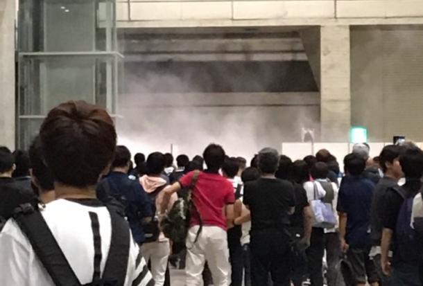 被害者の欅坂46に暴力被害曲!秋元康氏の危うさ