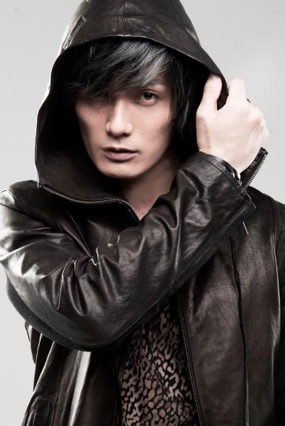 加藤和樹、ミニアルバムを10月18日にリリース