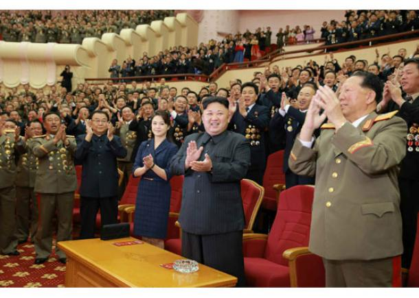 北朝鮮危機と日米同盟の逆説・ジレンマの克服