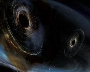 ノーベル物理学賞は今年こそ「重力波」