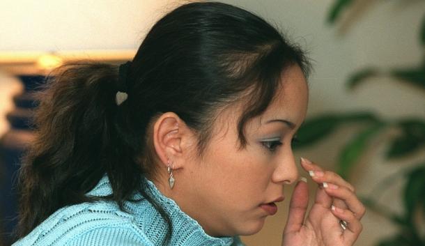安室奈美恵さんは、なんで寂しそうなのだろうか
