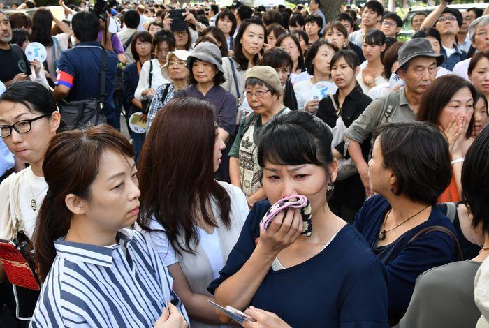 朝鮮学校無償化除外問題が「私たち」に問うもの