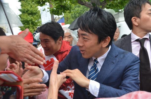 [56]これが日本だ わたしの国だ